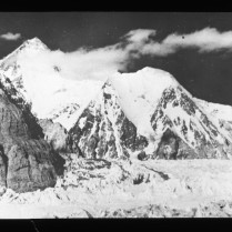 """GEOG: """"Gaskenbrum I (Streatfield) (1936) 280a"""""""